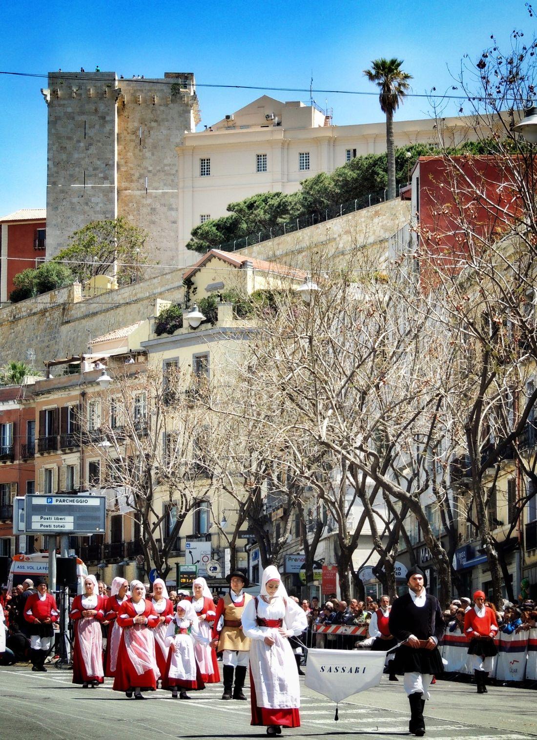 Trying a sintesis. Sant'Efis 2015 Casteddu EloediLo Sardinia Sant'Efis Parade Cagliari Symbolic  Iconic Street Photography Sardegna