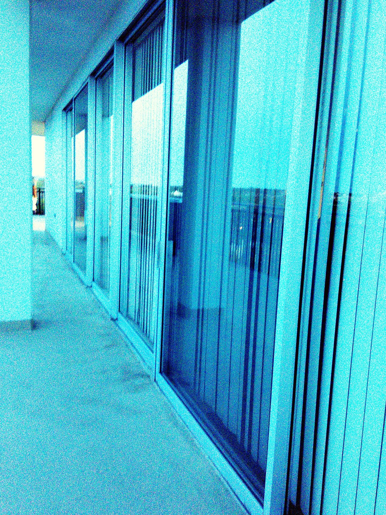 Glass Door Abstract Photography Abstract Glass Doors Sliding Door Sliding Glass Doors