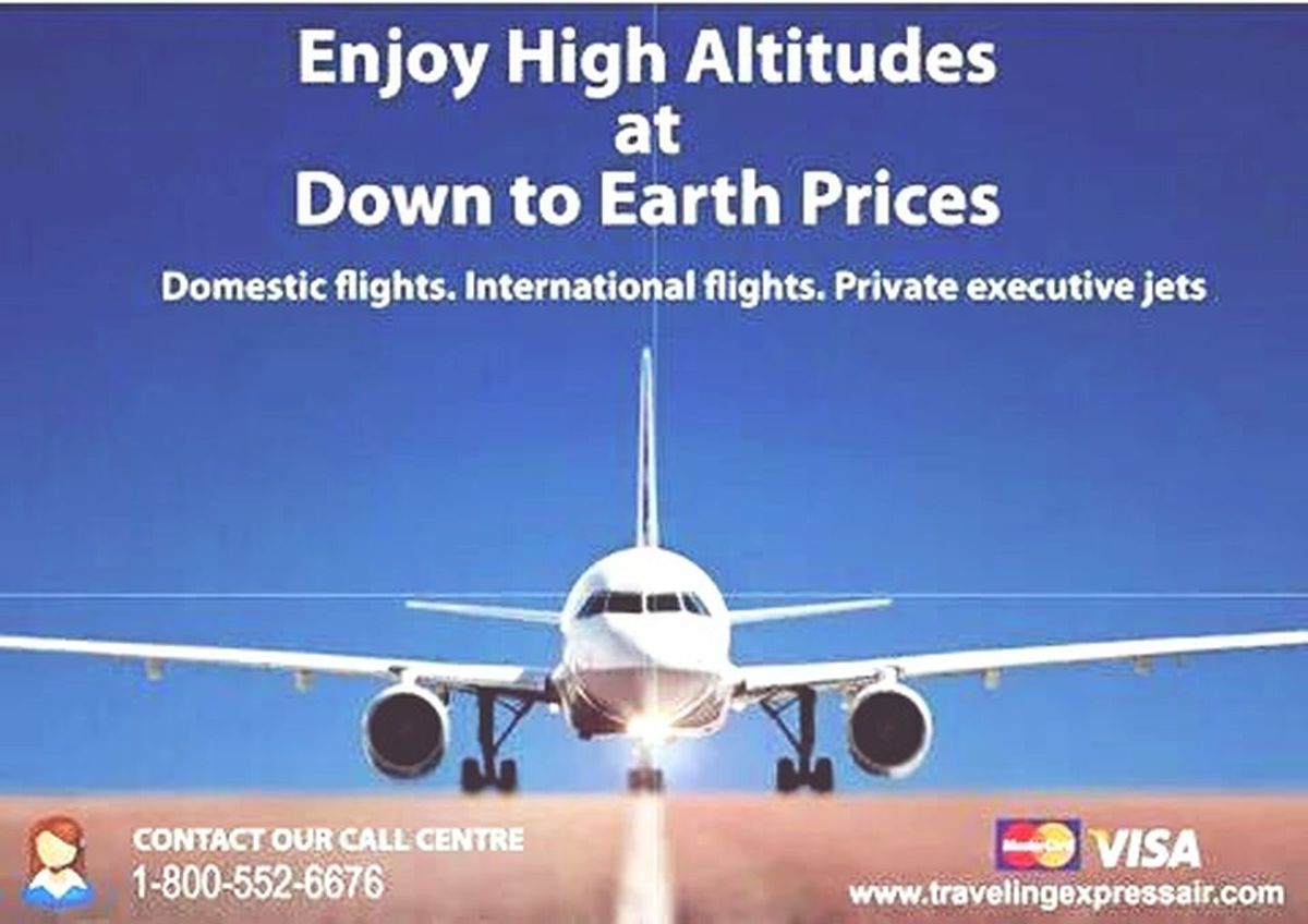Traveling Travel Travels AirPlane ✈ Travelingexpressair Affordable Price