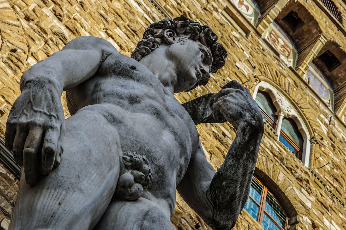 Firenze: museo a cielo aperto 24-240mm Architecture Art Beauty Davide Exceptional Photographs Firenze Firenzemadeintuscany Hand Historical Historical Monuments Historical Place History Italia Italy Low Angle View Marble Museum Old Piazza Signoria Sony A6000 Statue Toscana Tourism Travel Destinations