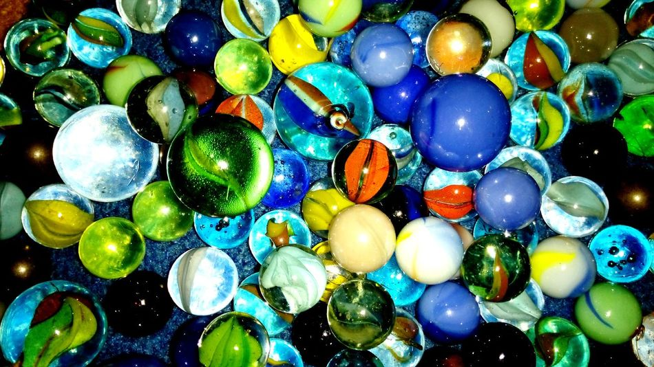 Marbles Toys Colors Colorful Colorsplash Color Explosion Ally Taw
