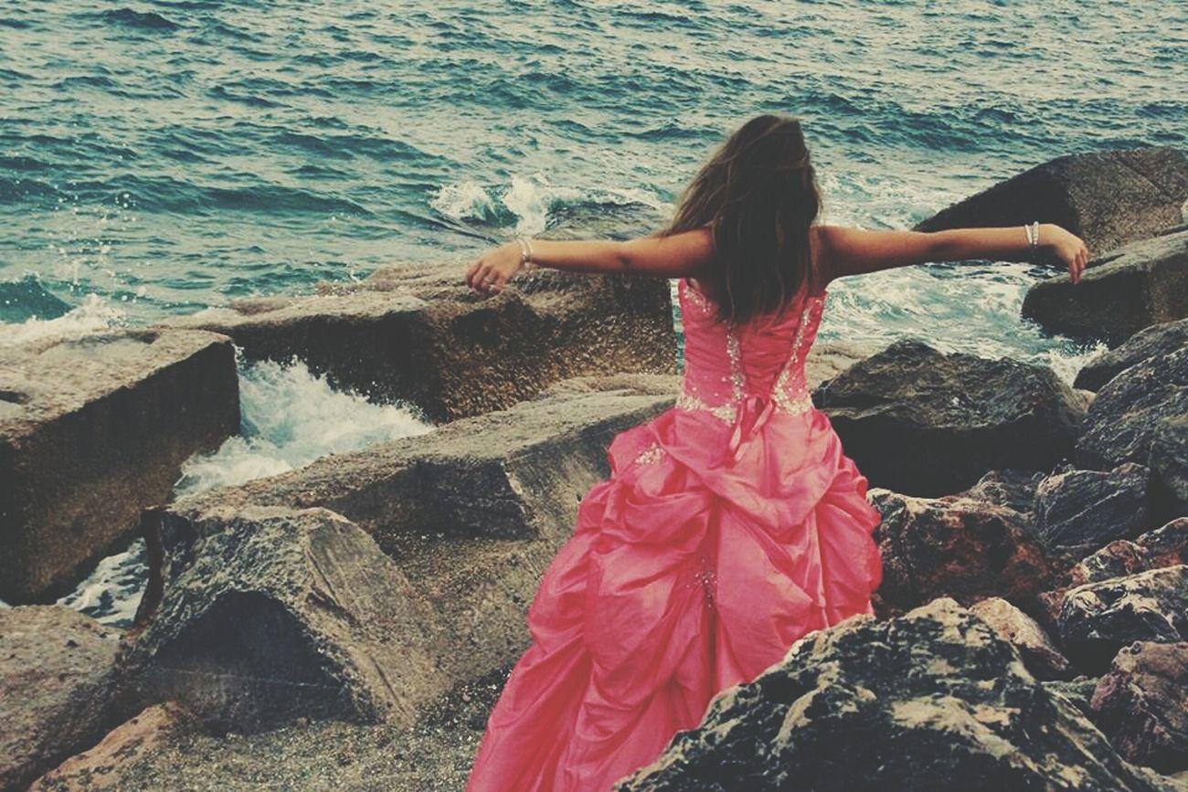 cherche pas ta Princesse en boite de nuit, Cendrillon ne rentre qu'à minuit ? Life *-* Beautiful