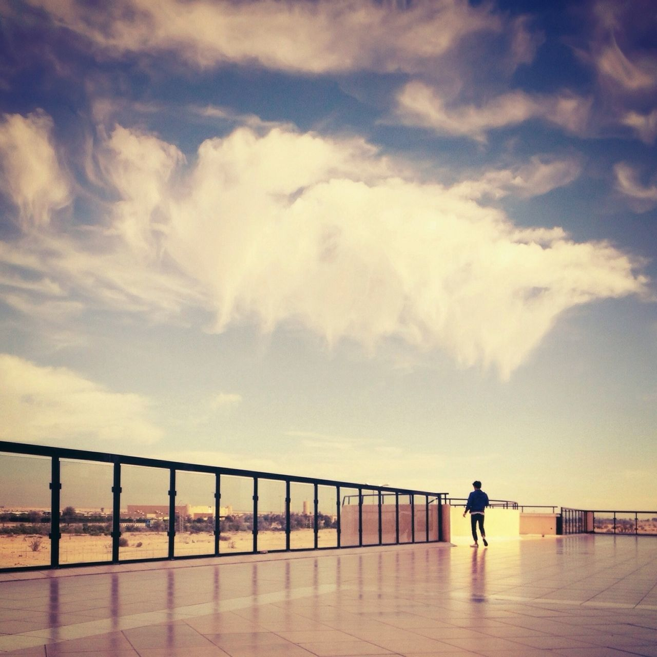 Beautiful stock photos of dubai, Boys, Childhood, Cloud - Sky, Day