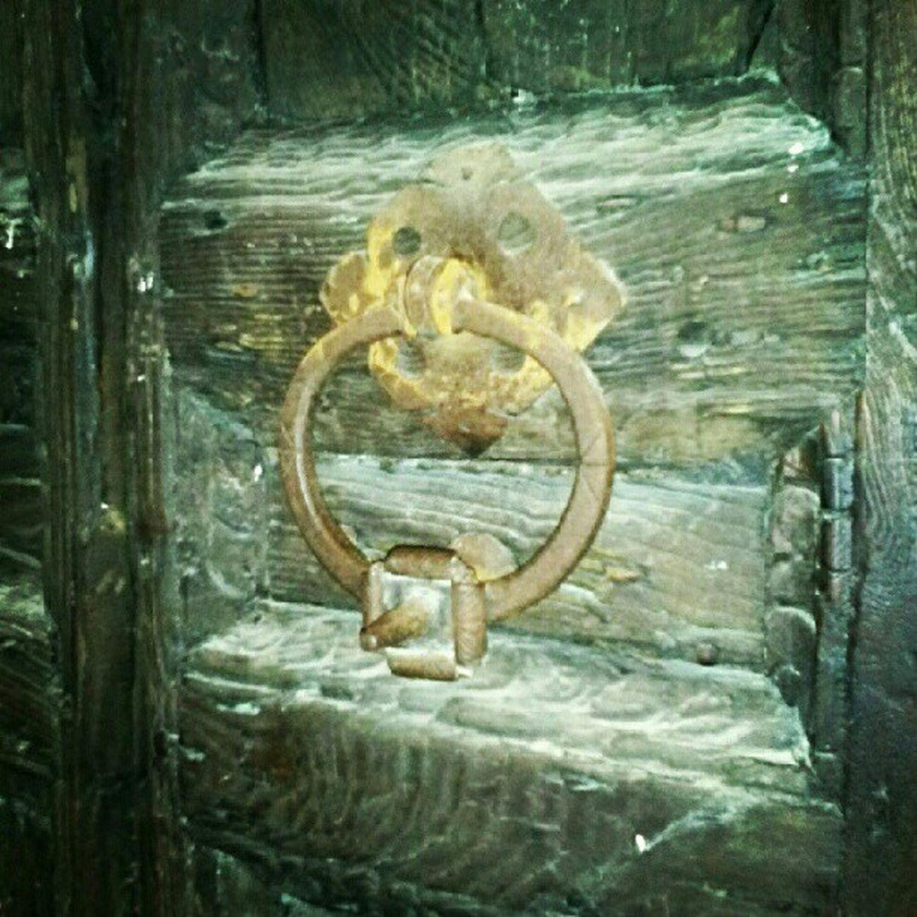 Door Doorsonly Doorporn Behindthisdoor presicce salento apulia Puglia igerspuglia igersitalia webstagram porta
