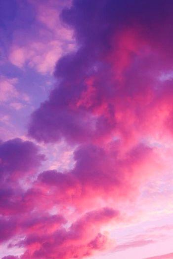 Sky Photography Filtre Colors canonneos 7D