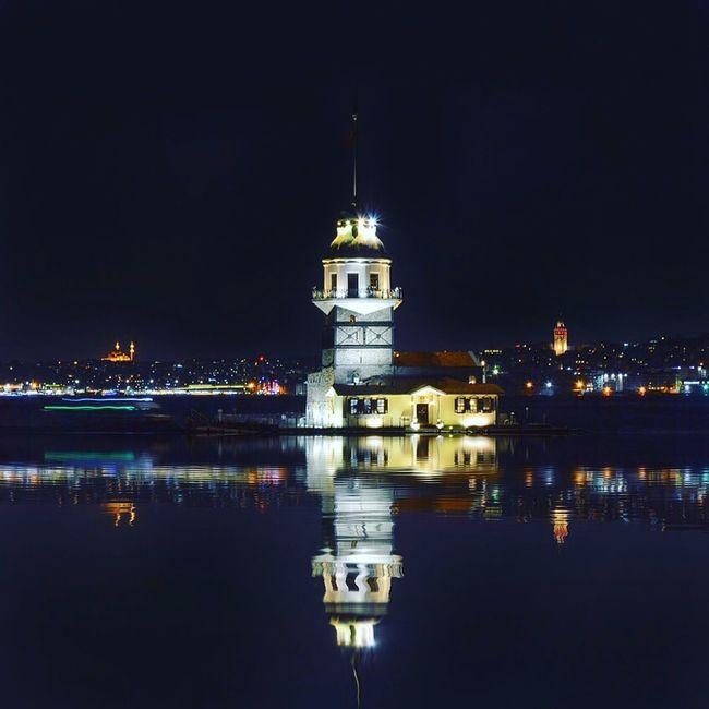 What We Revolt Against Love ♥ Bosphorus City Instagram.com/cihan_genc Istanbul Enjoying Life Picturing Individuality Popular Türkiye Relaxing