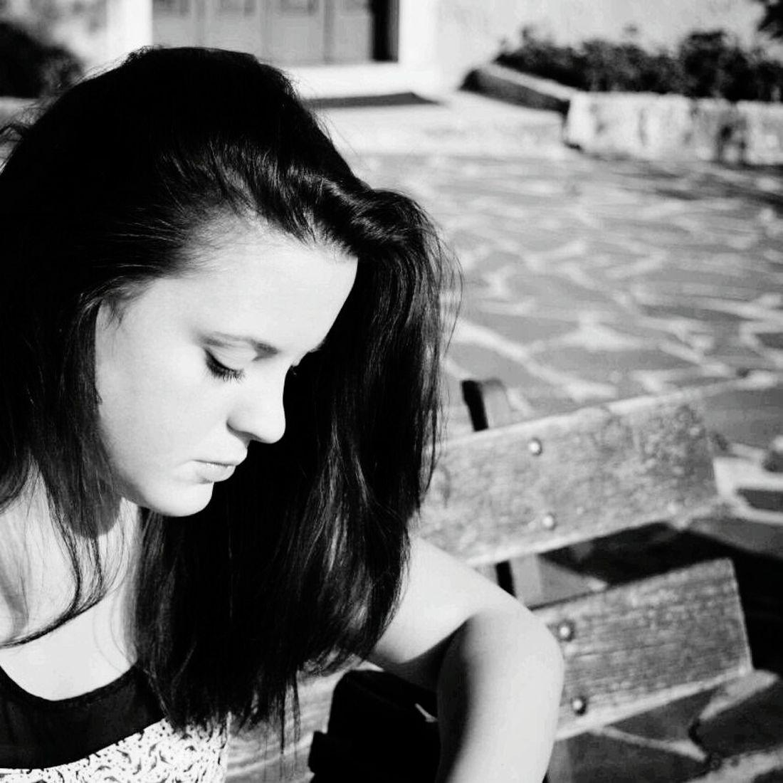 Eleonora Sanzeno San Zeno Di Montagna Panchina Italy Blackandwhite Black & White Black White Girls Italia Italian Italiangirl Donne Donna Ragazza Ragazzaitaliana Veneto Verona Verona Italy