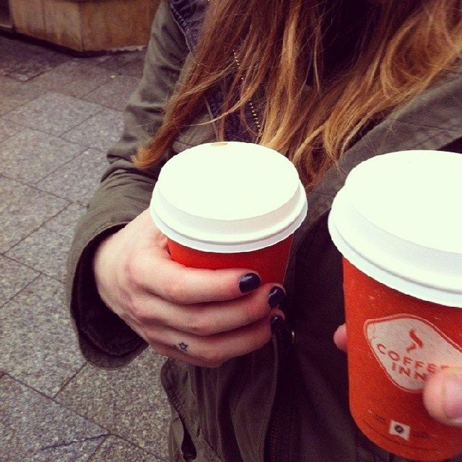 Братья. Кофе понравился, лайк Coffee Coffeein Cappuccino Latte like
