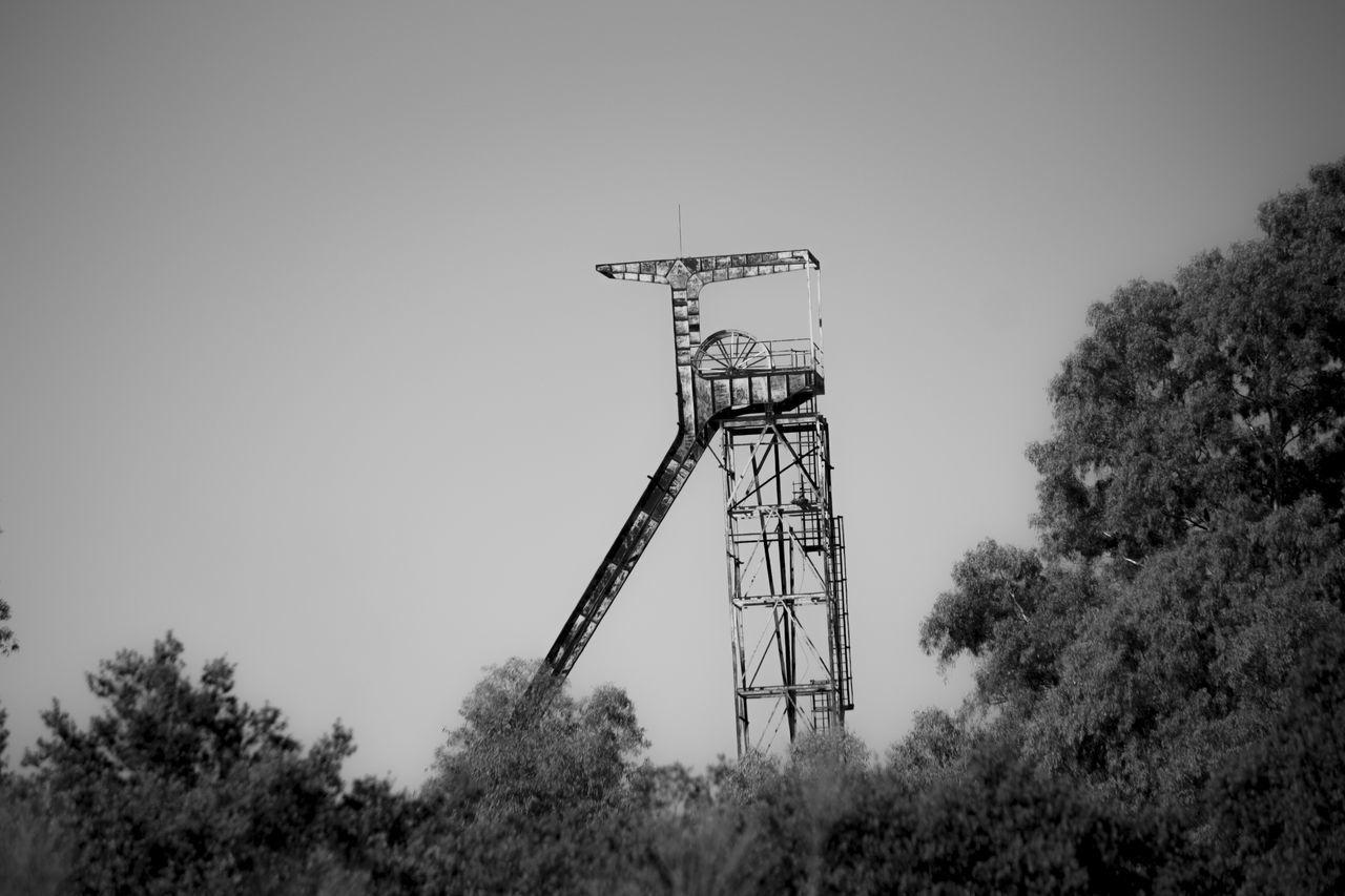 Minas de ADARO Arquitectura Industrial Bailen Jaen Province Jaen Provincia Mine Mine ❤ Minería Minería De Linares Patrimonio Etnológico