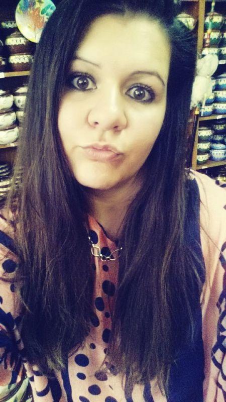 Hi! That's Me Feeling Pretty Hello World Kiss Me Baby ❤ Taking Photos Follow4follow Big Eyes I Love My Eyes <3! Sunny Day 🌞