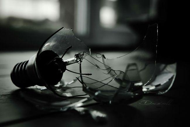 Taking Photos Darkart Black & White EyeEmBestPics Melancholic Landscapes My Soul Is Stained...