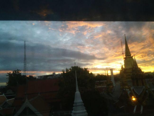 Bkk Thailand Phranakhon