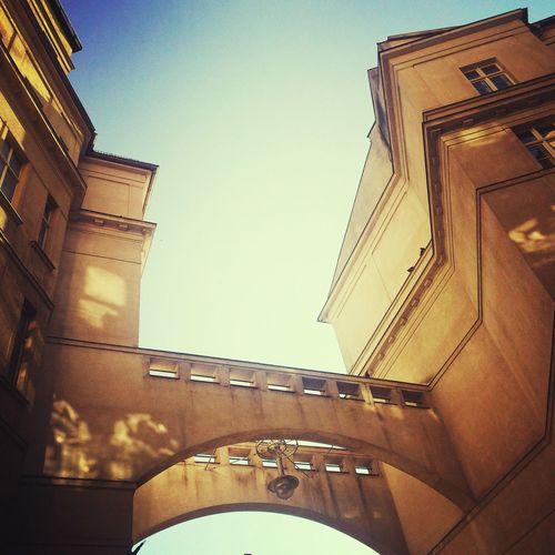 Alt Berlin vibes Neukölln