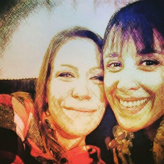Happy 1 year in America sweet Ceci!! Sorry Brazil, she's a keeper! ?? Bestfriendsftw Sweetest Sunflower 🌻 Huntington Beach Babes