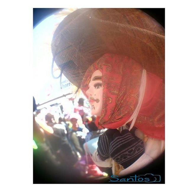 Lo mejor de mi lindo ocozocoautla Carnavalzoquecoiteco2016 Chiapasvivemexico Visitchiapasapp Con_chiapas Raíces Colour Yosoyocozocoautla Coloresyvida Tradiciones Pasión  Pasionxchiapas Repost Chiapas_ Llenatedechiapas Evocachiapas