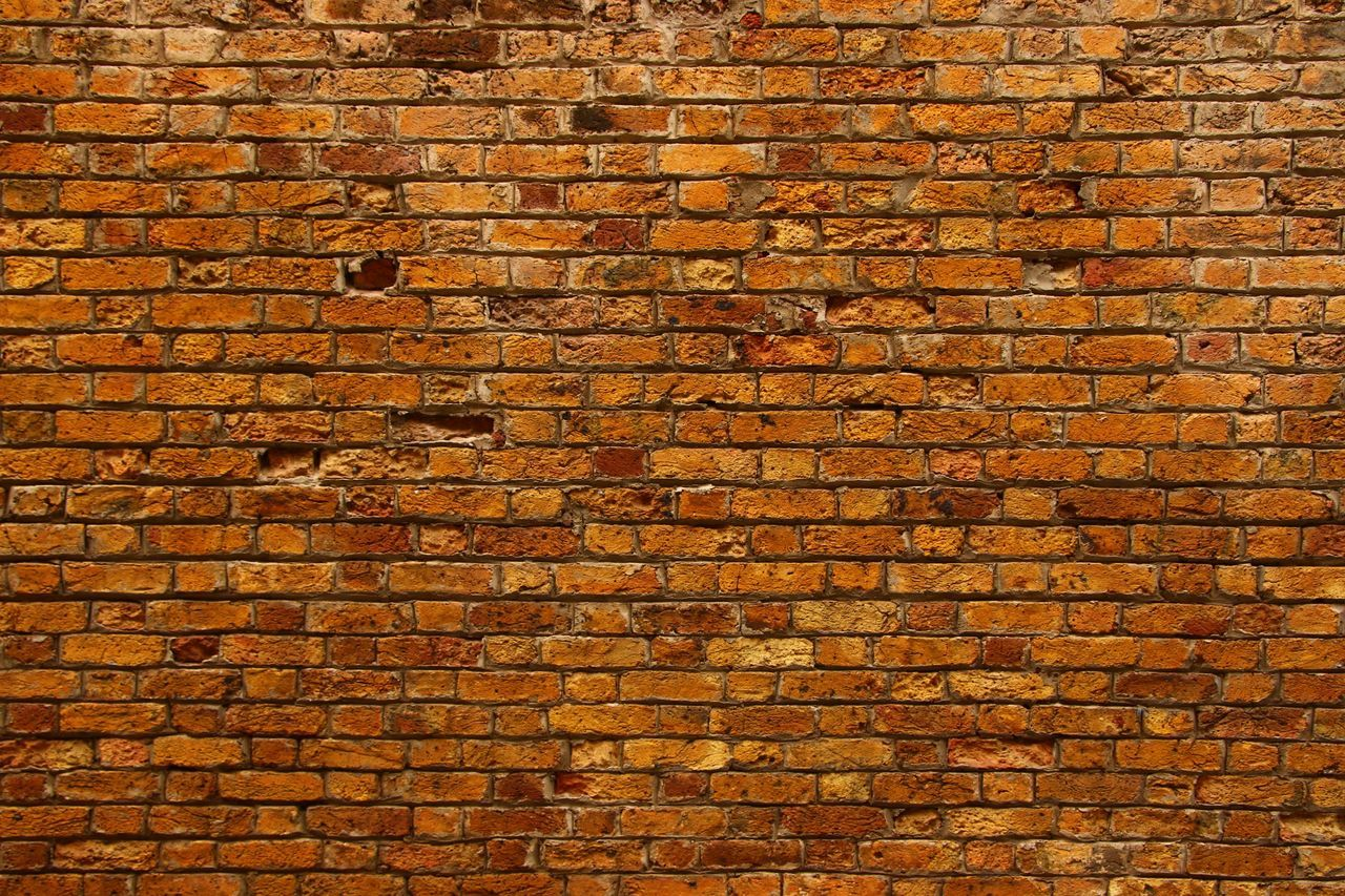 Beautiful stock photos of pattern, Backgrounds, Brick Wall, Building Exterior, Day
