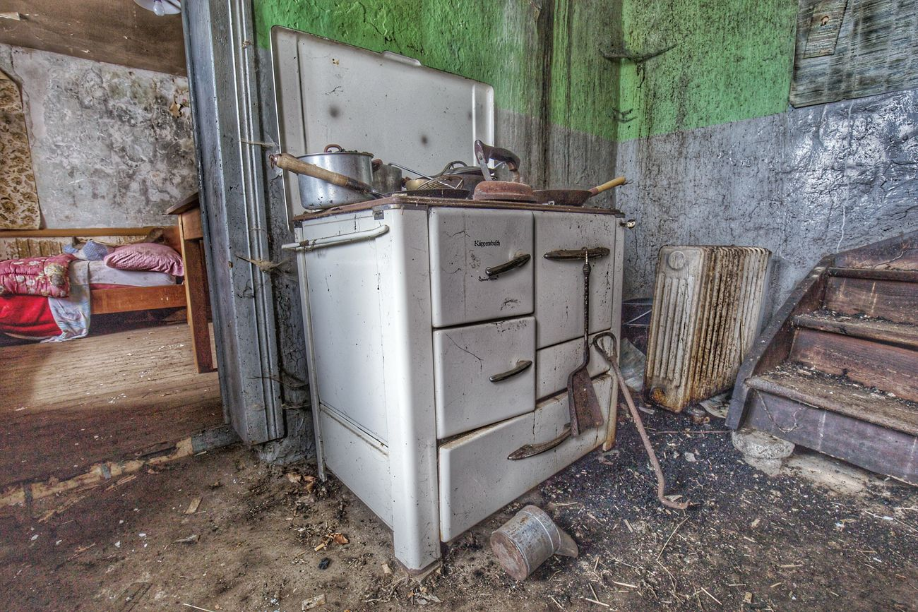 Abandoned_junkies Beauty Of Decay Memories No People Indoors  Verlassene Orte Urbex_supreme Urbexexploring Abandoned Places Abandoned Urbex_rebels Lostplace Lostplaces
