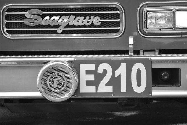 Losangeles Lacity Firedepartment LACITYFIRE Firetruck Fireengine Firefighter