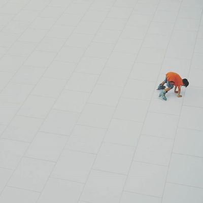 Struggles are required in order to survive in life, because in order to stand up, you gotta know what falling down is like. On a side note, a massive thank you to @tv_buildings and @fineartarchitecture for featuring my shots, its an honour to be part of your features. Tv_pointofview Tv_simplicity Minimal_perfection Minimalexperience Minimalism_world Minimal_masters Minimalpeople Mindtheminimal Ig_minimalshots Minimalism42 Minimalmood Minimalha Minimalove Wow_minimal Killerminimal Royalsnappingartists Rsa_minimal Inspiration Rsa_streetview Pocket_minimal Busystranger VSCO Justgoshoot
