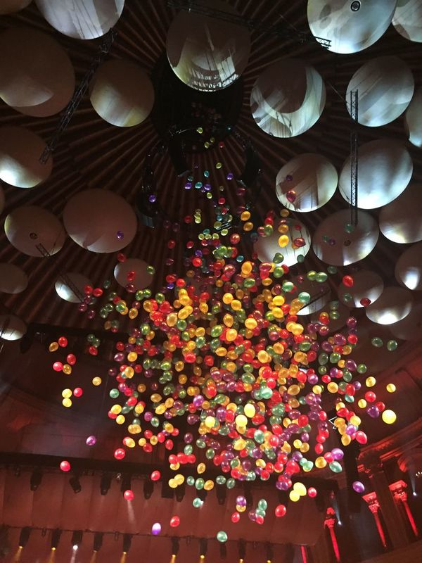 Abundance Balloons Ceiling Celebration Chandelier Christmas Christmas Decoration Christmas Lights Cultures Decor Decoration Dropplets Electric Light Electricity  Falling Asleep Hanging Illuminated Indoors  Lantern Lighting Equipment Low Angle View Night Tradition