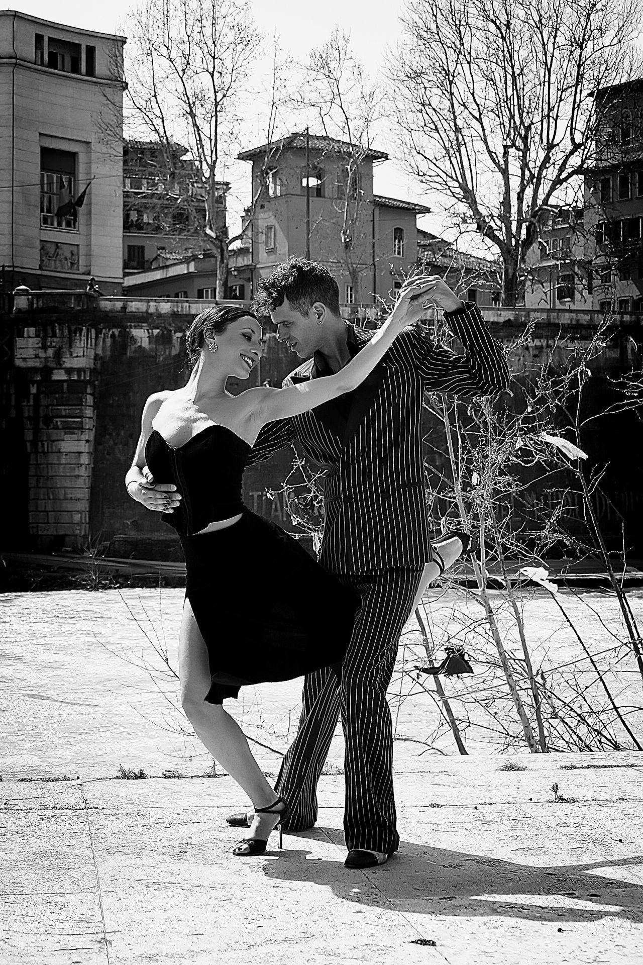 Black&white Blackandwhite Blackandwhite Photography Black And White Black & White Dance Photography Dance Tango Life Tango