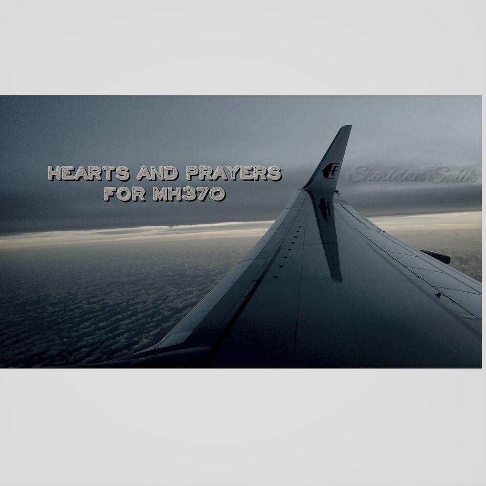 MH370 PrayforMH370 Pray4mh370 MissingMH370