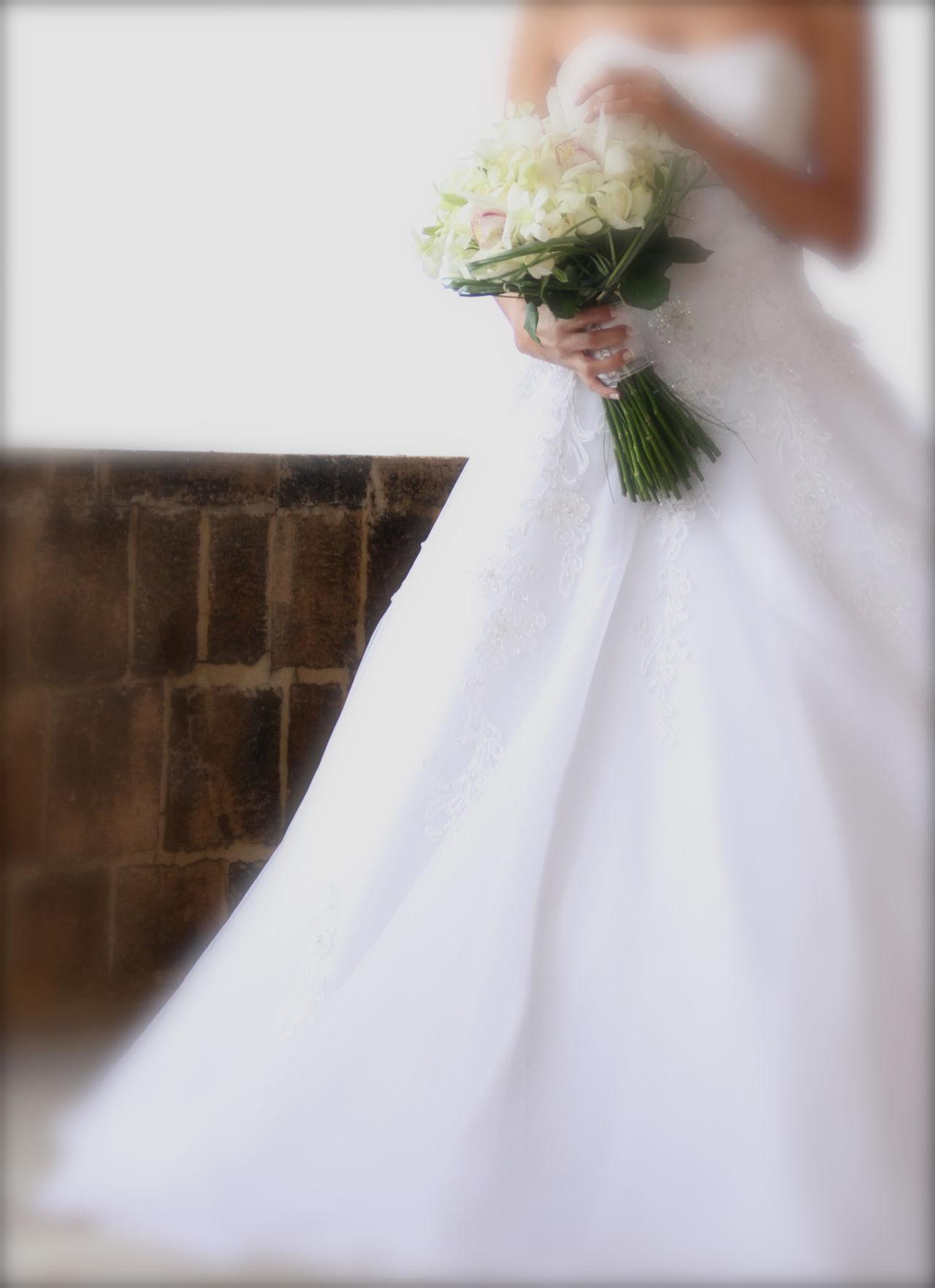 Bride Bride Dress Dream Catcher Flowers Weddind Wedding Day Wedding Dress Wedding Photography