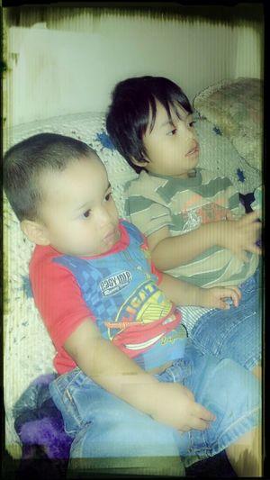 JJ & bbyT