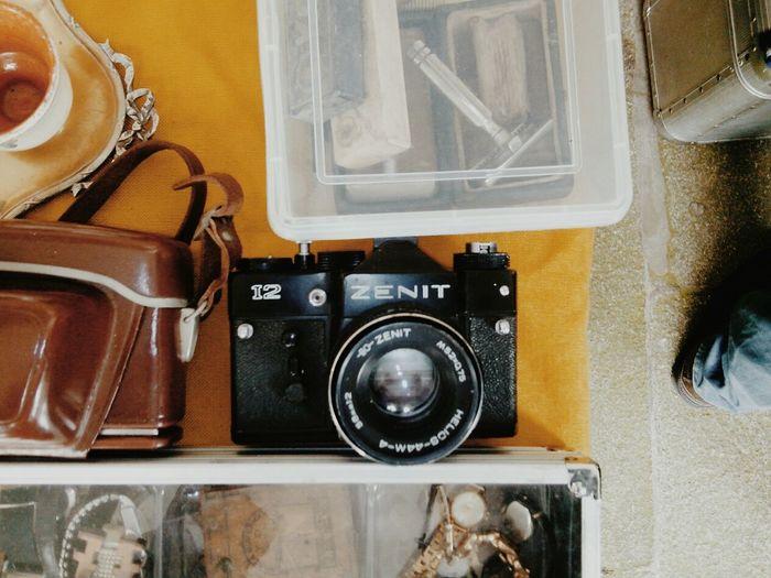 My darling Love Photografy Camera Taking Photos