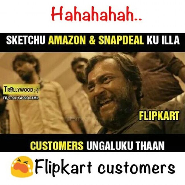 Photo Tamilpeoples Photorect Tamilmovie cool fun instahub amazing friends look nofilter follow statigram nocrop awesome tweegram tamil instadaily pretty style instacool followme funny swag lol onedirection @photorect_app flipkart amazon snapdeal