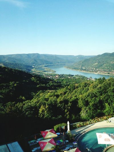 Danube Wellness Silvaniushotel Relax Poolday Amazing Place