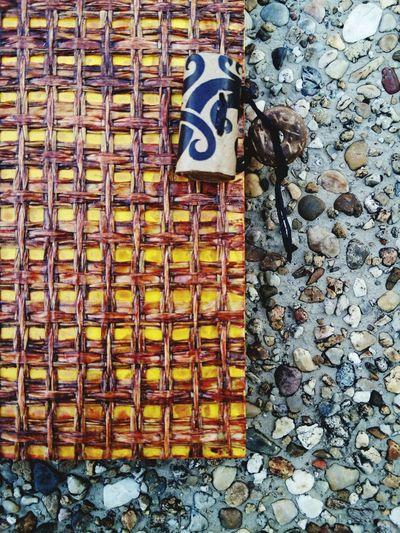 [11.10.2015]Handmade Journal. Texture Photo Photography Hearttreature