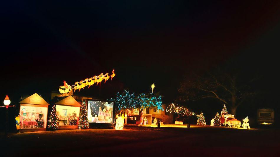 Beautiful stock photos of christmas, Animal Representation, Artificial, Car, Christmas