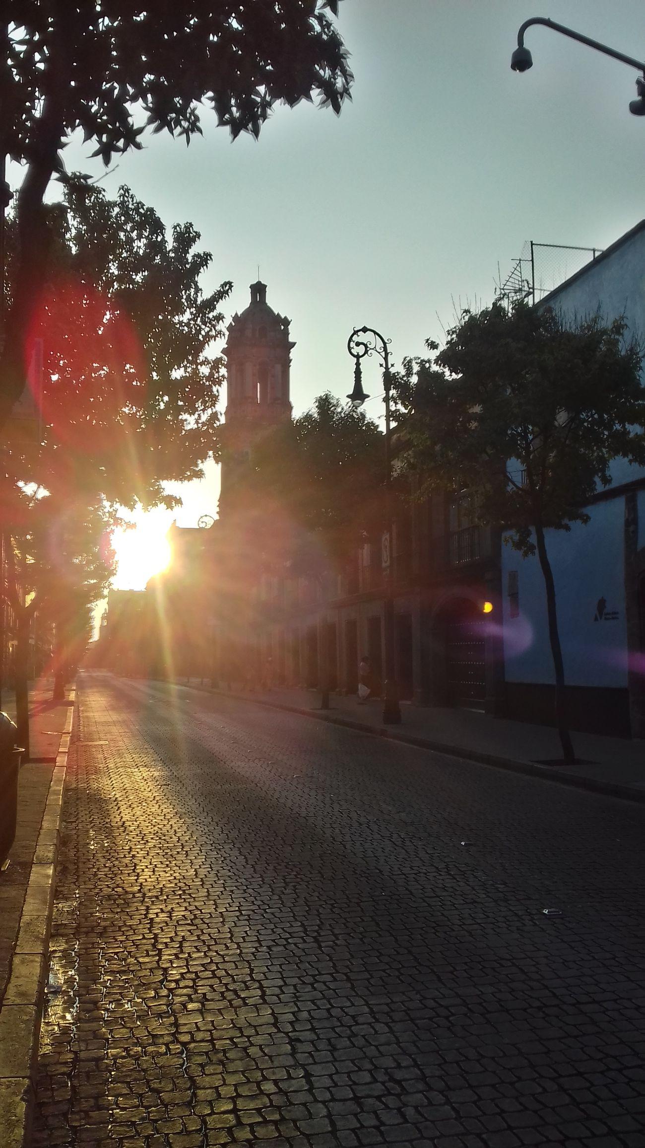 Phone Photography City Street Mexico City Mexico_maravilloso Mexico De Mis Amores Originalpicture City Street My City Is Beautiful Modern