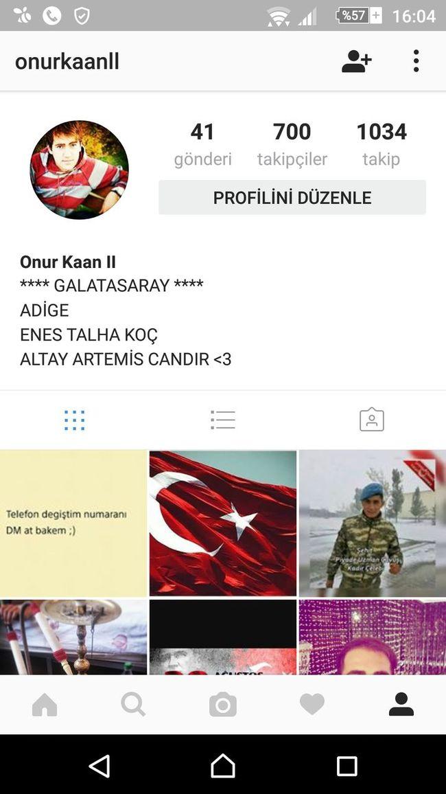 Instagram Follow Me Add Me Boyfriend❤ Likeforlike Dm Winter :))✌️✌️😎✌️✌️ Calling