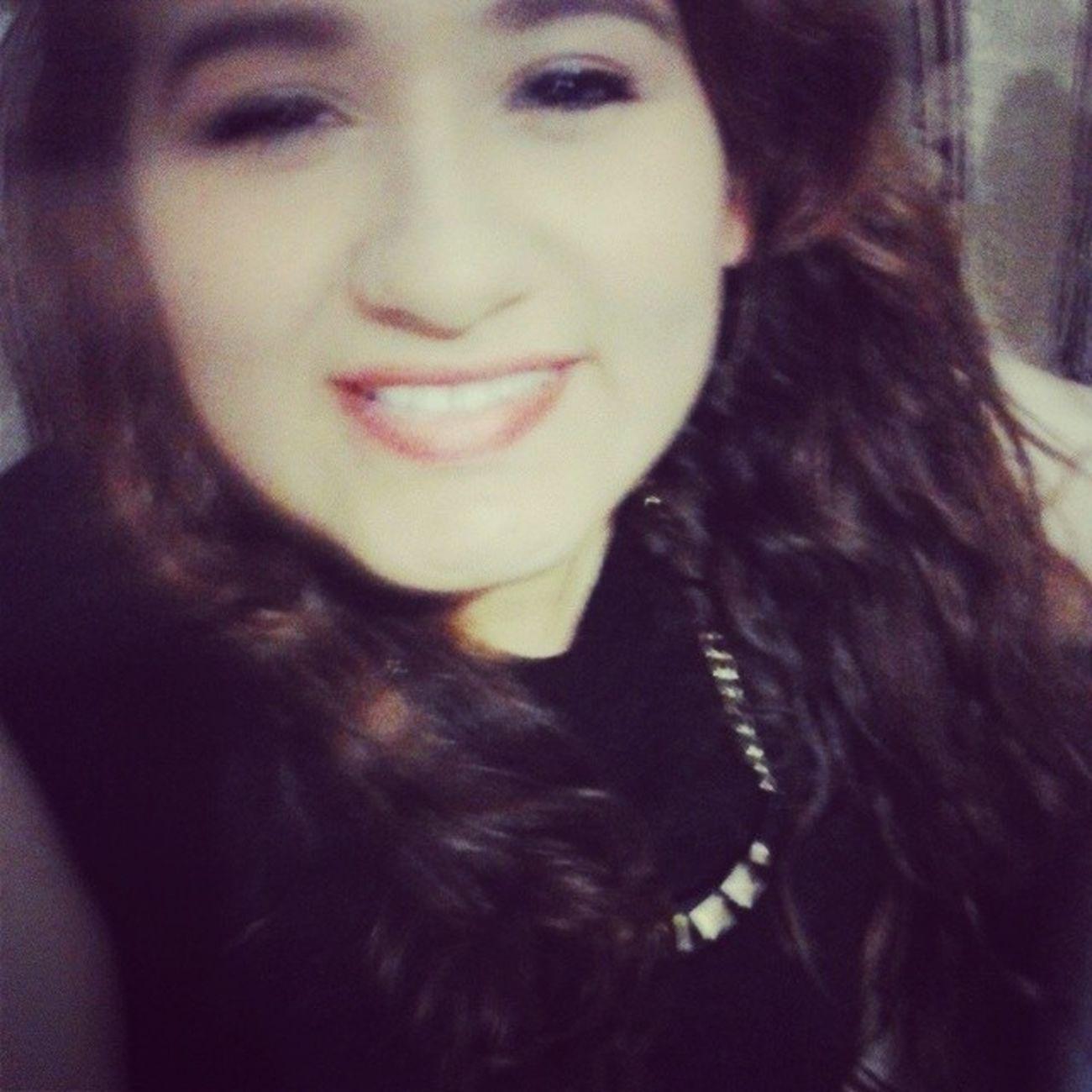 Redlips Smile Foreva Defuga