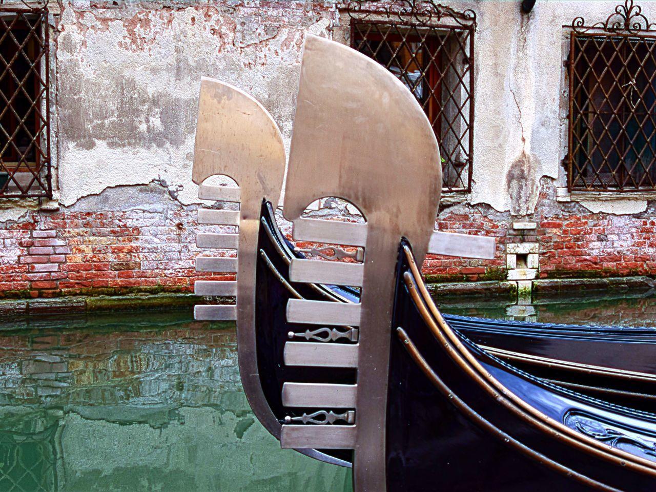 Canal Fregio Fregio Gondola GondolaVenezia.italia Venezia #venice Veneziagram Venezianascosta Veneziadavivere Veneto Italy Outdoors Creativity Eyemphotography Eyem Best Shots