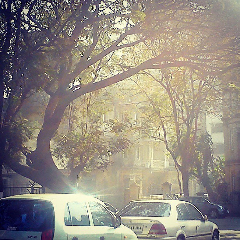 College Randompics Lovestreets Atmatunga ,mumbai