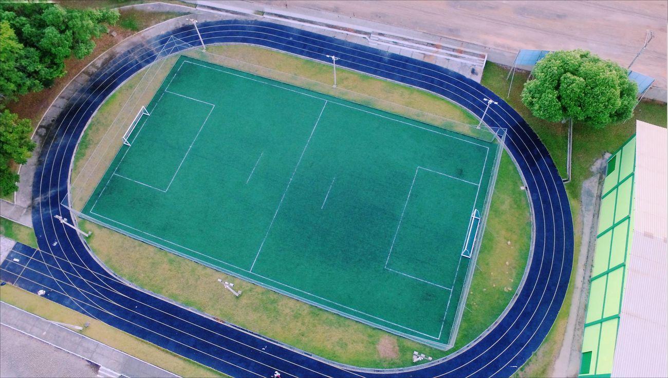 Bolt Botany Boys Campo Colors Day Futebol Nature Outdoors Quadra Sol
