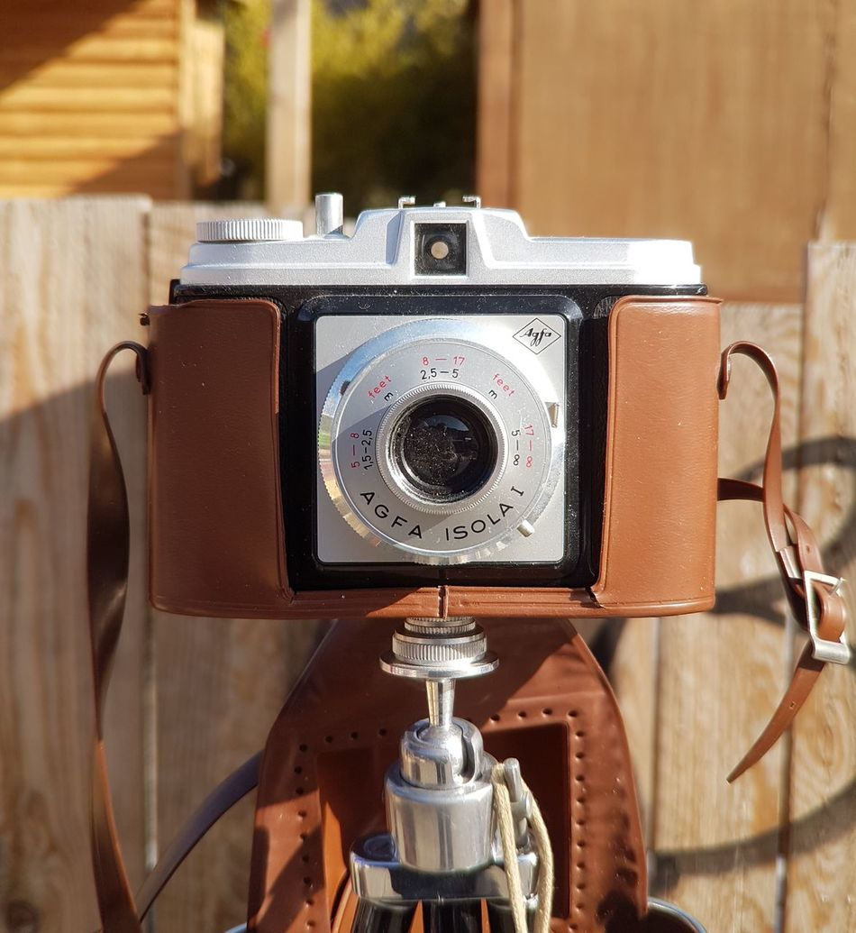 Retro Styled Photography Themes Camera - Photographic Equipment Antique Nostalgia Travel Photography Background Cover Travel Equipment Fleamarket Flea Market Brocante Vintage Camera Old Camera Vintage Stuff Old School Old Stuff Globetrotter Holiday Traveling Holiday Trip