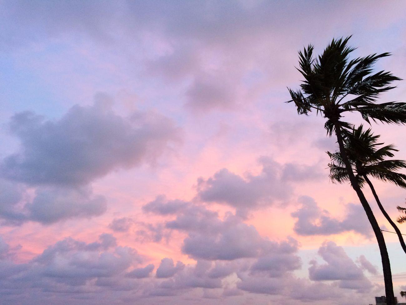 Beautiful stock photos of brazil, Beauty In Nature, Brazil, Cloud - Sky, Cloudy