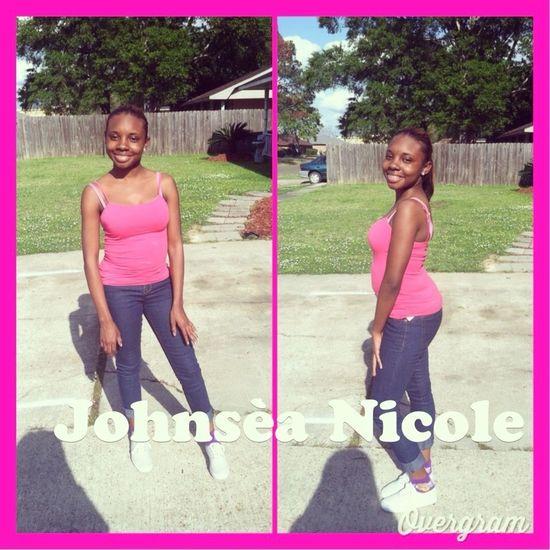 Me today #Single #PhatFace #ThinkFine #Beautiful