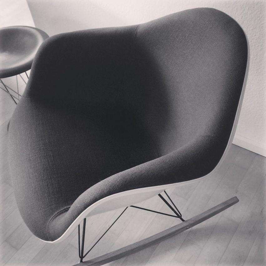 Design Chairs Eames Rar