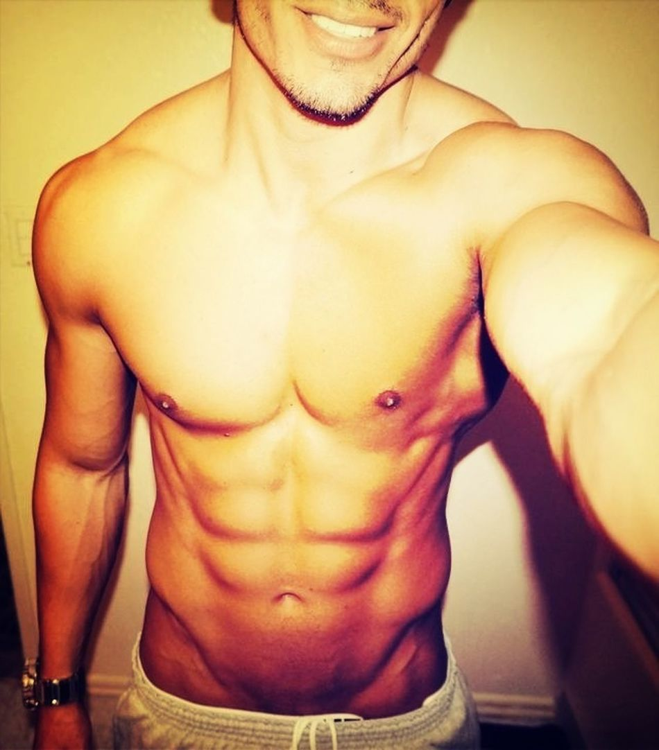 Perfection ? Sculpting A Perfect Body Abs ❤Waouw❤