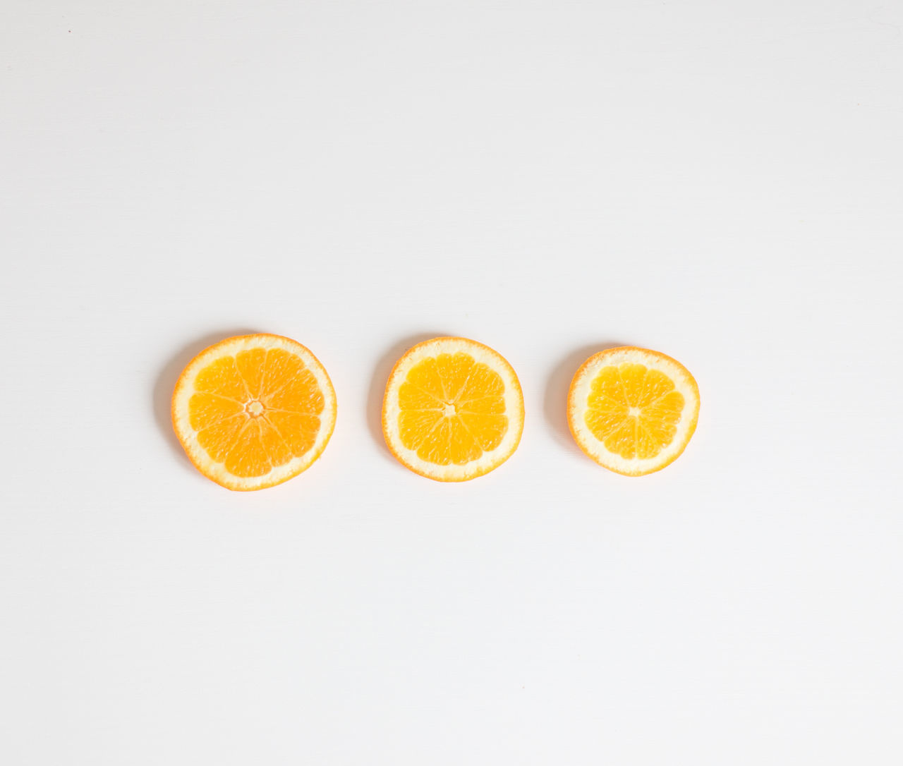 Beautiful stock photos of obst, fruit, slice, citrus fruit, white background