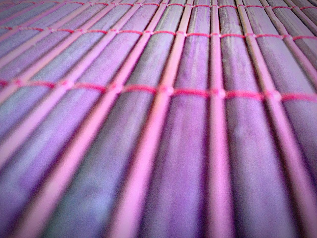 backgrounds, full frame, pink color, no people, pattern, close-up, day, outdoors