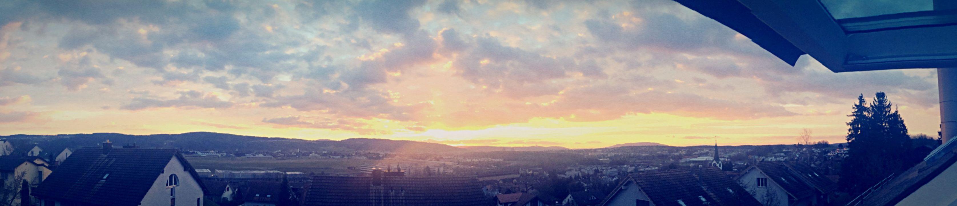 World Beauty.