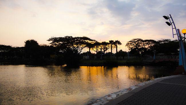 uno de mis lugares favoritos, Wonderful Magical Inspiring Perfect Expression Of The Soul Eternal Tourism Parque Forestal Guayaquil Travel/ fotografia: Carlos Andrés Segarra Crespo