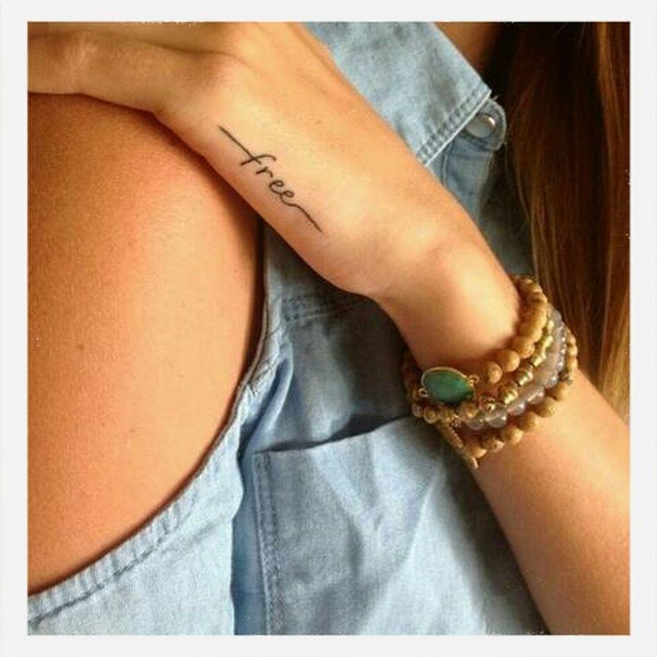 Free Tattoo ❤ Life *-* Lesbian ♥