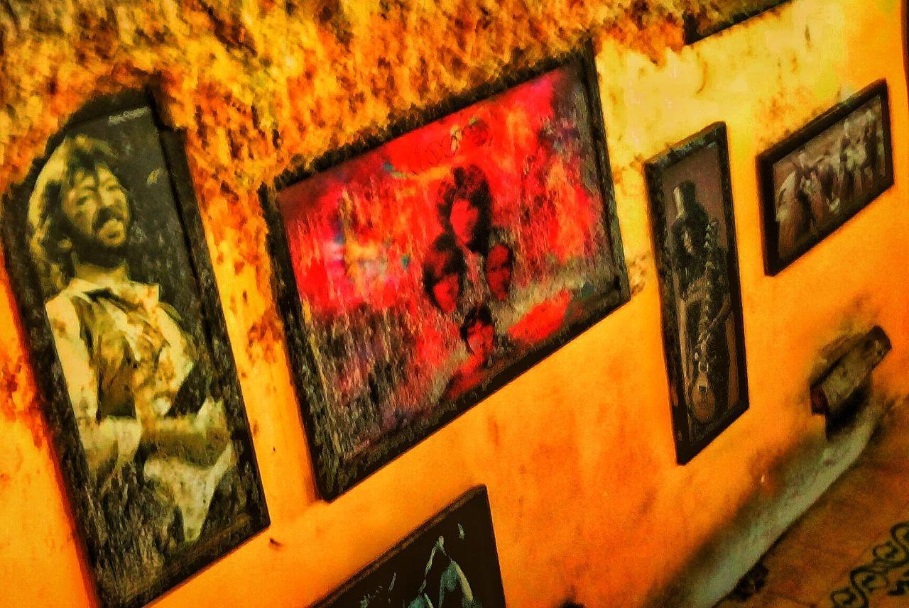 Bar No People Indoors  Feel The Journey Enjoying Life IMography Eyeemphoto Drunk In Love
